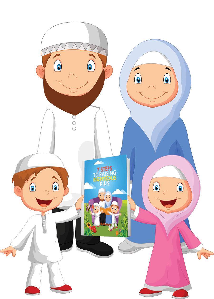 Muslim kids TV   riyadalquran